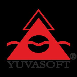 Yuvasoft Technologies